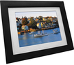 VistaQuest 8 Digital Photo Frame