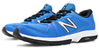 New Balance 813 Men's Cross-Training Running Shoes