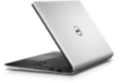 Inspiron 11.6 Touchscreen Laptop w/ Intel Celeron CPU