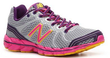 New Balance 590 Women's Running Shoes