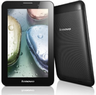 Lenovo 16GB IdeaTab A3000 7 Tablet
