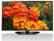 LG 60 1080p WiFi LED-Backlit LCD HDTV + $200 Gift Card
