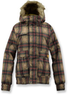 Burton Women's Tabloid Insulated Jacket
