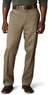 Dockers Signature Khaki D3 Classic Fit Men's Pants