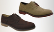 Izod Carey Men's Business-Casual Shoes