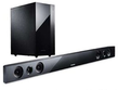 Samsung 2.1-Channel Bluetooth SoundBar w/ Wireless Subwoofer