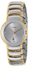 Rado Coupole Women's Watch