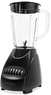 Westinghouse 350W 10-Speed Blender