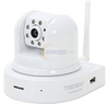 TRENDnet 802.11n Wireless Security Camera (Refurb)