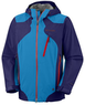Men's The Compounder Shell Jacket