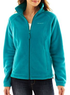 Columbia 3 Rivers Women's Fleece Jacket