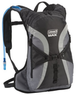 Coleman Max 2L Hydration Lightweight 14L Storage Backpack