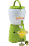 Nostalgia Margarator Plus Margarita and Slush Maker