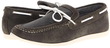 Steve Madden Men's M-Gander Boat Shoes
