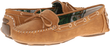 Patrizia Women's Booster Boat Shoes