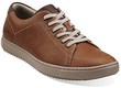 Men's Niven Life Shoes