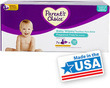 Parent's Choice 700-Count Unscented Baby Wipes