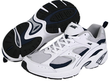 Avia Men's A5018M Running Shoes