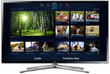 Samsung 50 1080p 120Hz LED LCD HDTV + $350 Gift Card