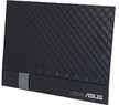 ASUS Dual Band 802.11ac Wireless Gigabit Ethernet Router