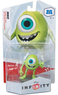 Disney Infinity Figure - Mike Wozowski