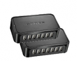 Dynex 7-Port USB 2.0 Hub