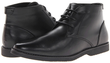 Steve Madden Men's Lowdown Boots