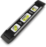 Craftsman 9 in. Magnetic Torpedo Level
