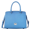 Dooney & Bourke - 25% Off Dillen Collection