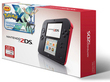 Nintendo 2DS w/ Pokemon X