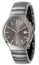 Rado True Men's Watch