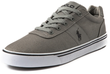 Mens Hanford Casual Shoes by Polo Ralph Lauren