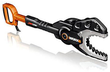 WORX JawSaw Electric Chainsaw