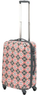 Happy Chic by Jonathan Adler 21 Hardside Luggage