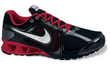 Nike Reax Run 8 Men's Running Shoes + $10 Kohl's Cash