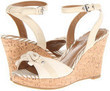Sperry Top-Sider Women's Portsea Shoes