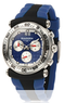 Diadora Men's Chrono Round Watch
