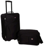 American Tourister 2-Piece Luggage Set