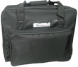 Kenmore Sewing Machine Tote Bag