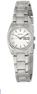 Seiko Women's Dress Watch
