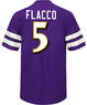 NFL Men's Replica Team Jerseys