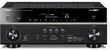 Yamaha RX-V775WA 7.2 Channel Wi-Fi Home Theater Receiver
