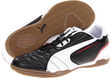 PUMA Universal IT Men's Shoes