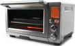 Breville Smart Oven Convection Toaster Oven (Refurb)