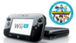 Wii U Deluxe Set with Nintendo Land (Refurbished)