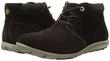 Rockport TruWALKzero II Men's Chukka Boots