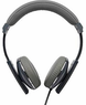 Nakamichi Over-Ear Headphones