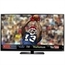 50 VIZIO E500i-B1 1080p LED HDTV + $150 Dell eGift Card