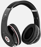 Beats by Dr. Dre Studio Over-Ear Headphones (Refurbished)