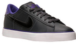 Nike Sweet Classic Men's Leather Casual Shoes